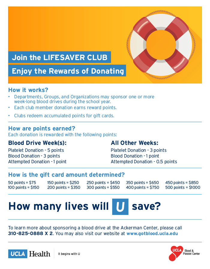 220544-BPDC-lifesaver_Flyer (002).jpg